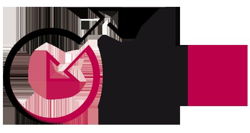 Münchner Informationszentrum für Männer